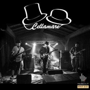 cellamare music