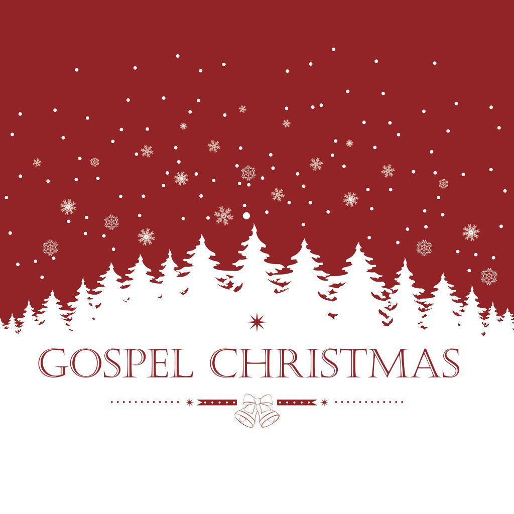 musica gospel natale