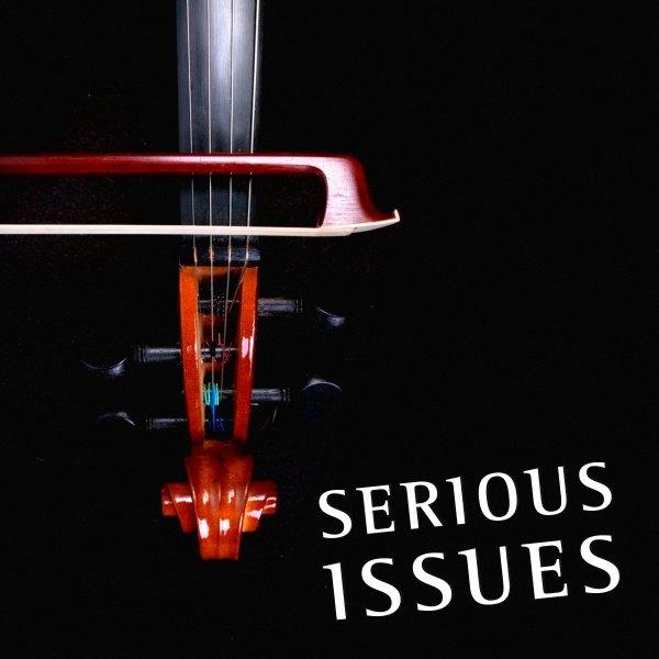 musica violino