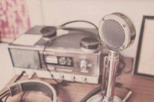 musica vintage