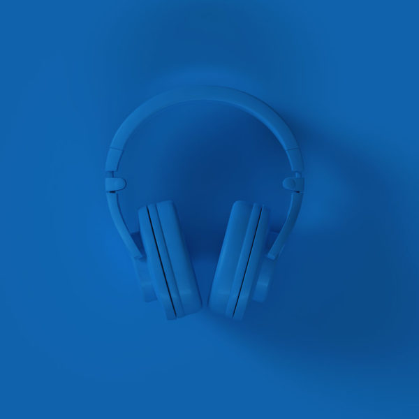 musica per video aziendali