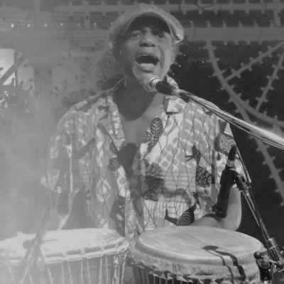 Tate Nsongan