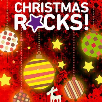 sottofondi musicali natalizi