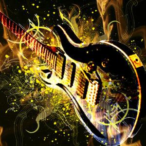 sottofondo musicale