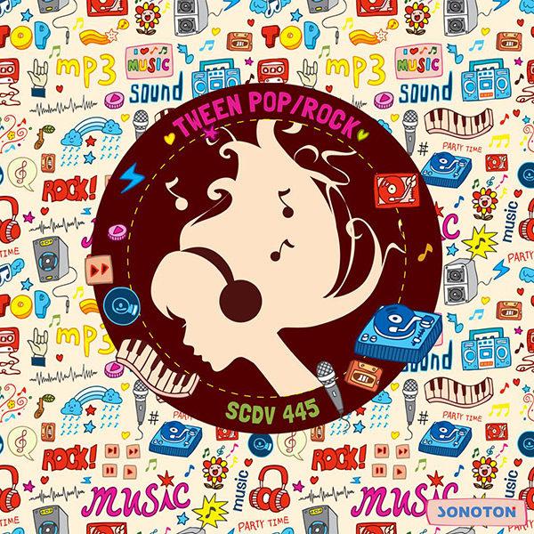 musica download