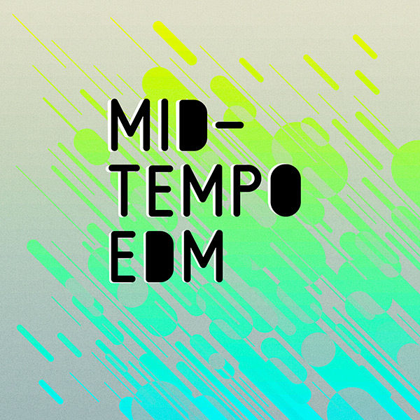 download musica