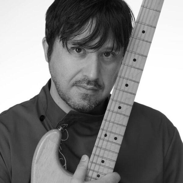 Alessio Miraglia