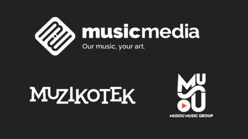 musicmedia accordo distribuzione